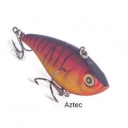 Azuma Shaker-Z