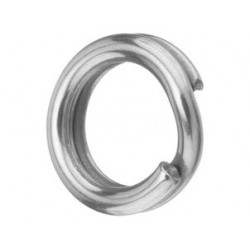 Power Split Ring