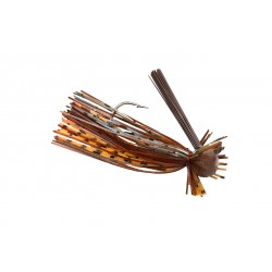 Rock Star Finesse Jig