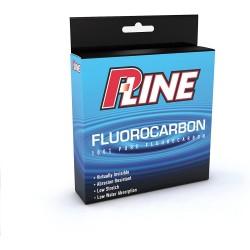 100% Pure Fluorocarbon